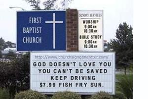 churchsign1a.jpg